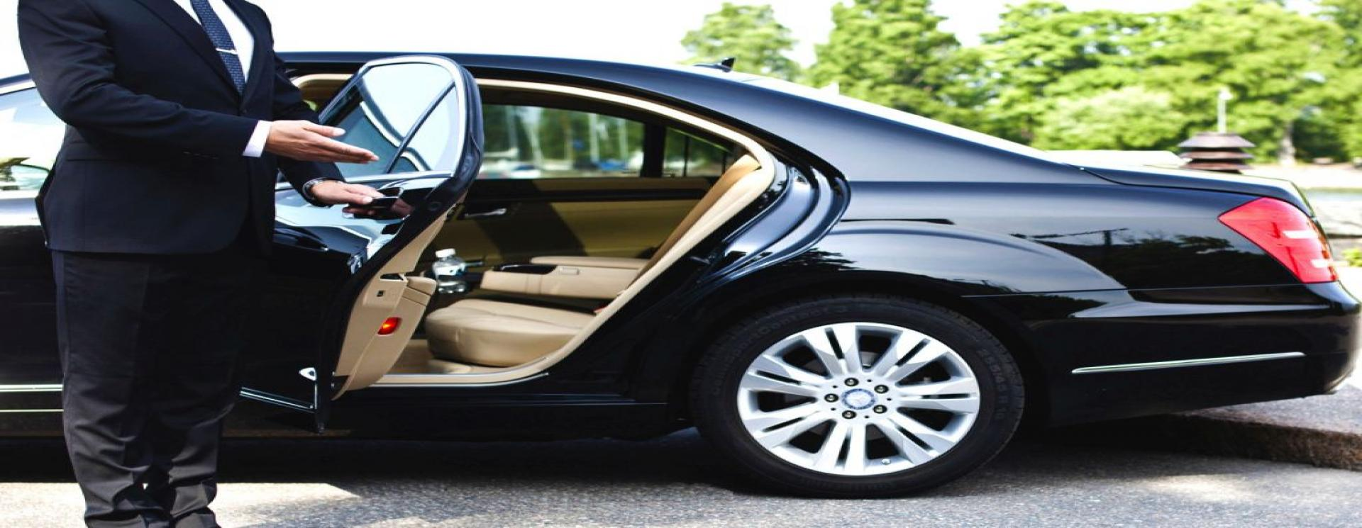 Airport Transfers to Gozo