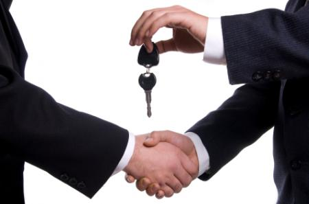 Vehicle Leasing in Gozo
