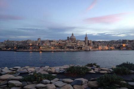 Book your private tour in Malta