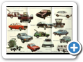 old images of cars