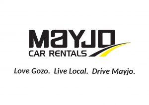 mayjo logo